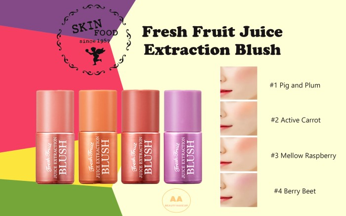 Image result for Fresh Fruit Juice Extraction Blush