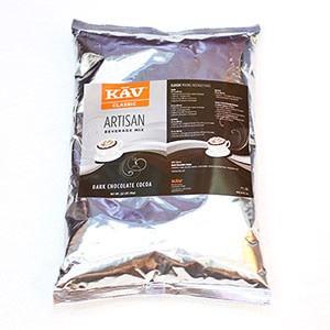 Foto Produk KAV Dark Chocolate Cocoa 1 Kg dari Lapak kopi luwak