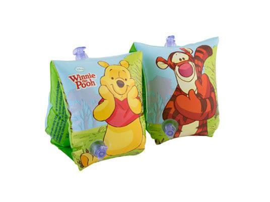 harga Pelampung intex arm band pooh #intex 56644 Tokopedia.com