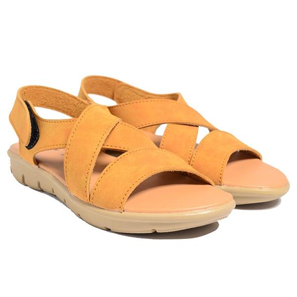 Dr. kevin women sandals 26126 - cokelat… f1b8cf93aa