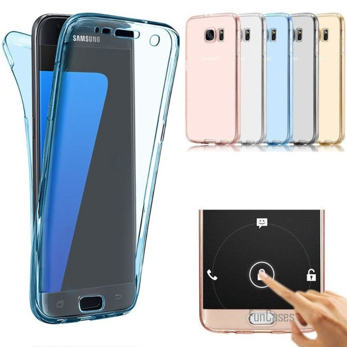 ... Anticrack Oppo Neo 9 Soft Case Oppo A33 Anti Crack Source Neo 9 A37