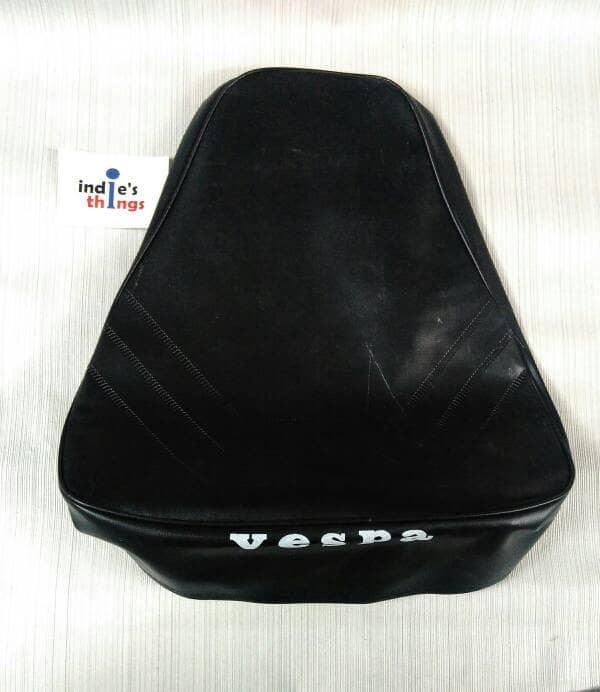 harga Sarung Jok Vespa Px Tokopedia.com