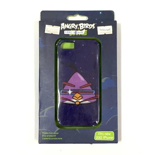 Jual Original Gear4 Iphone 5/5s Angry Bird Space – Lazer Bird Harga Promo Terbaru