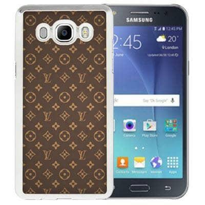 harga Casing hp lv pattern samsung galaxy j5(2016) custom case Tokopedia.com