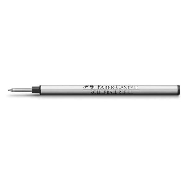 Jual Rollerball Pen Refill Black Harga Promo Terbaru