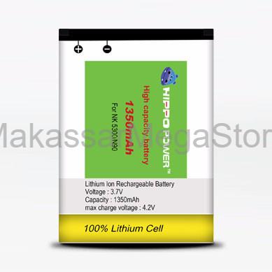 Katalog 5300 Travelbon.com