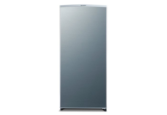Katalog Freezer Sharp Hargano.com