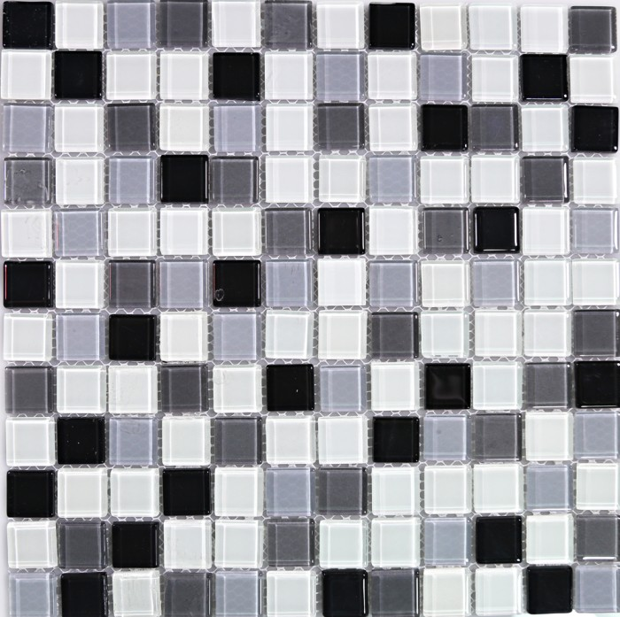 103+ Gambar Hewan Hitam Putih Untuk Mozaik HD Terbaru