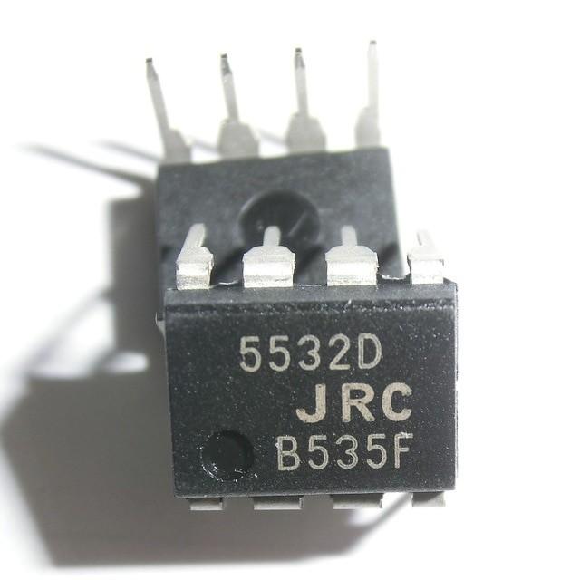 Persamaan ic 5532
