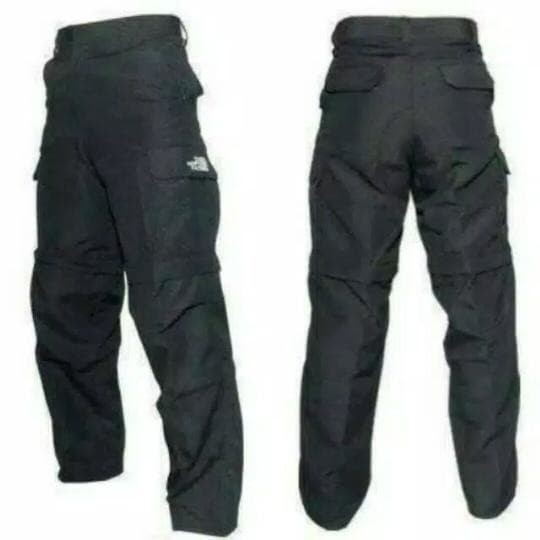 harga Celana pdl the north face Tokopedia.com