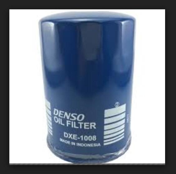 harga Filter oli hino dutro 125 ps bfl16-17000 dxe-1008 denso 57081 Tokopedia.com