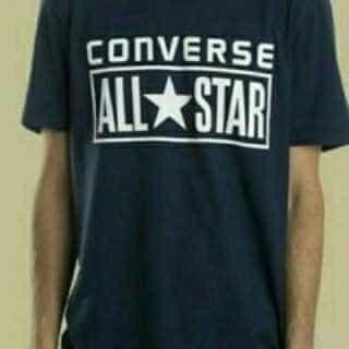 KAOS CONVERSE ALL STAR
