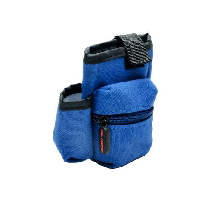 Foto Produk pbag by coil master authentic blue dari lol fashion shop
