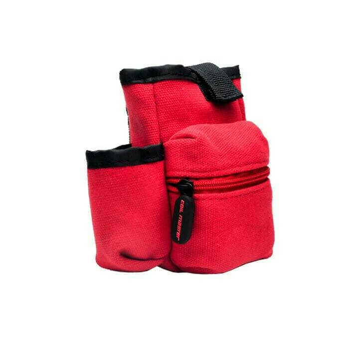 Foto Produk pbag by coil master authentic red dari lol fashion shop