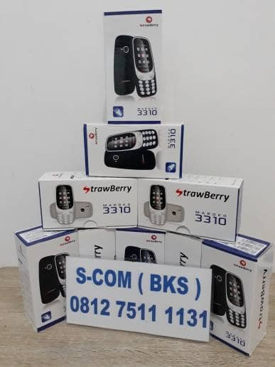 harga Strawberry maroko 3310 Tokopedia.com