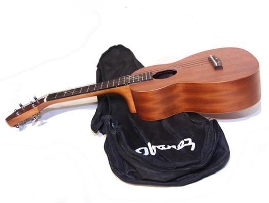harga Ibanez ukc10 concert ukulele with bag Tokopedia.com
