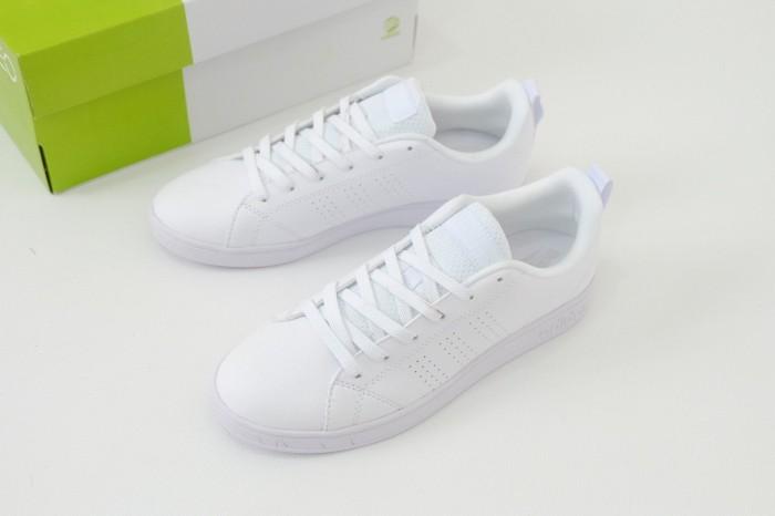 adidas neo advantage clean indonesia