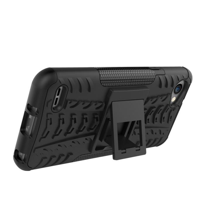 Case LG Q6 Plus LG Q6 Armor Case Hybird LGQ6 Armor Case Hybird LG Q6
