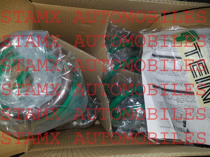 harga Per ceper merk tein made in japan toyota kijang innova diesel Tokopedia.com
