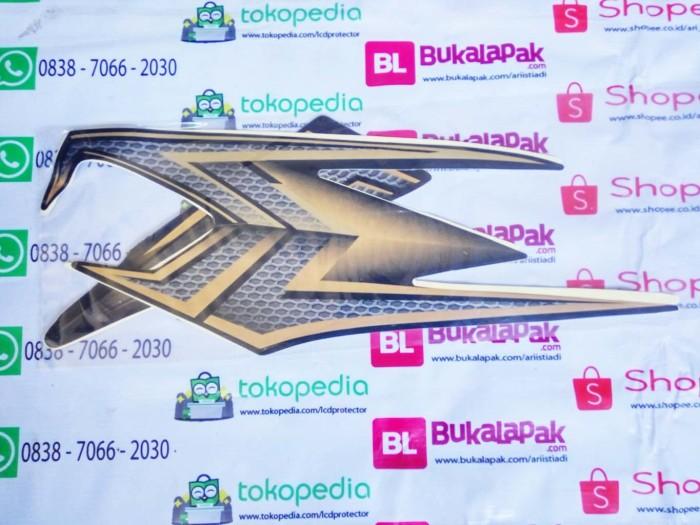 harga Striping stiker sticker list body rxking rx king se special edition Tokopedia.com