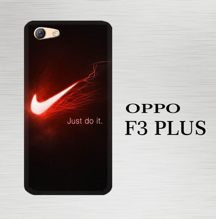 Unduh 44 Wallpaper 3d Hp Oppo HD Terbaru