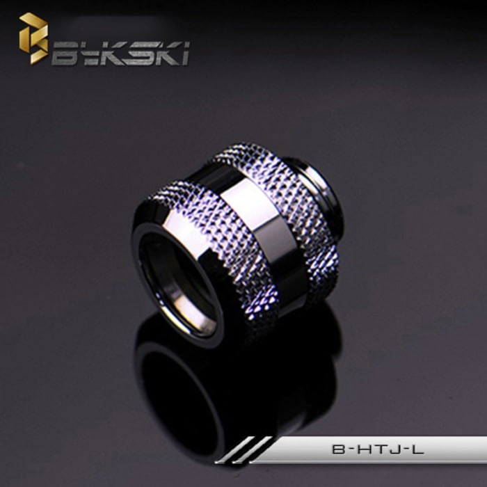 harga Bykski 14x10 hard tubing fitting (compression fitting) Tokopedia.com