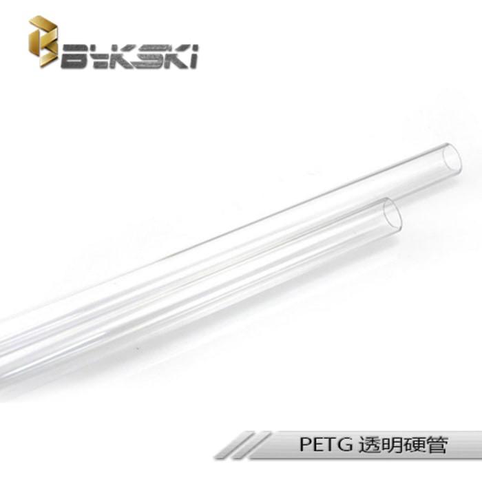 harga Bykski - petg tubing 14 per 10mm - lucid Tokopedia.com