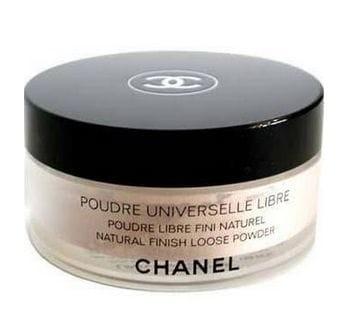 Info Bedak Chanel Travelbon.com