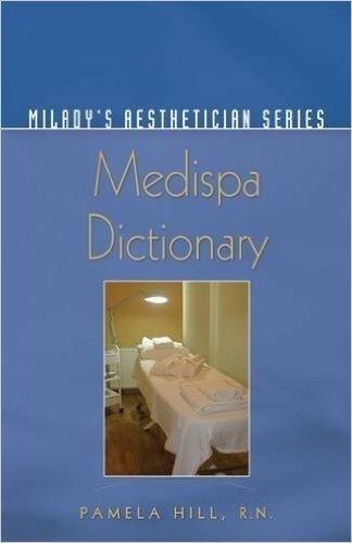 harga Medispa dictionary Tokopedia.com