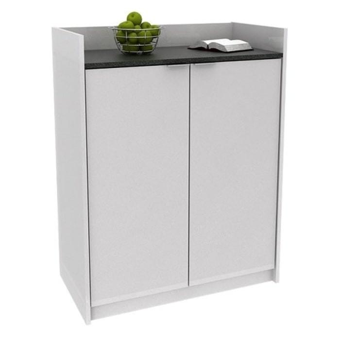 Katalog Granite Tile Essenza Hargano.com