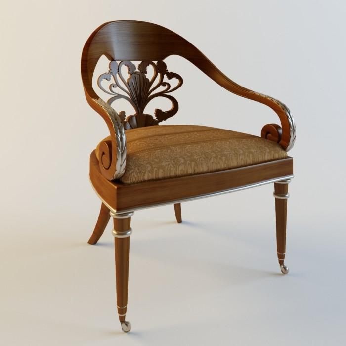 Jual Klik3dmodels 3DSky Pro Table and Chair Vol  01 - 3D Model 3dsmax Vray  - Kota Semarang - Pusat DVD 3D Arsitektur | Tokopedia