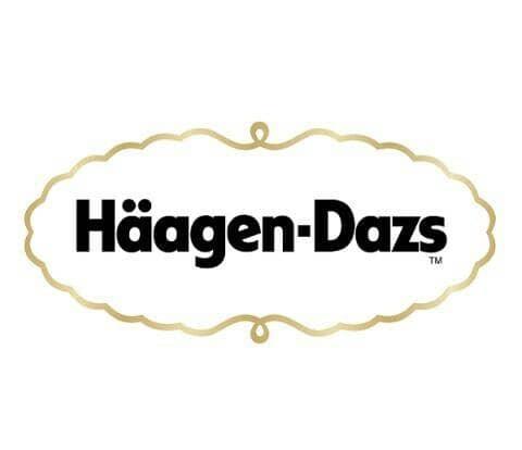 Katalog Haagen Dazs Travelbon.com