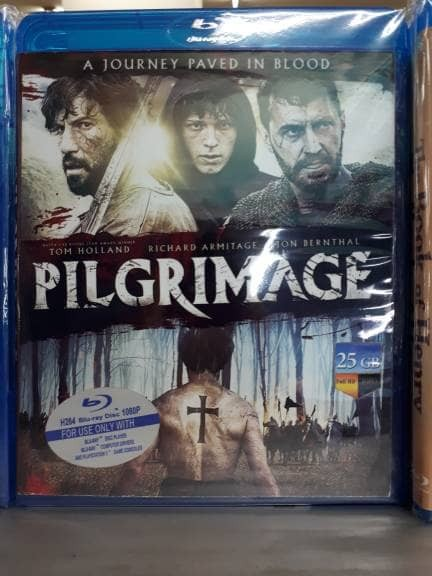 harga Pilgrimage Tokopedia.com