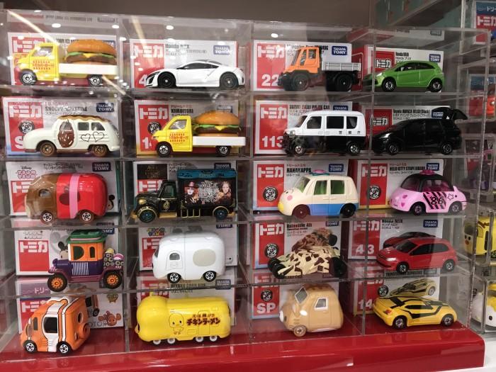 harga Toys sale Tokopedia.com