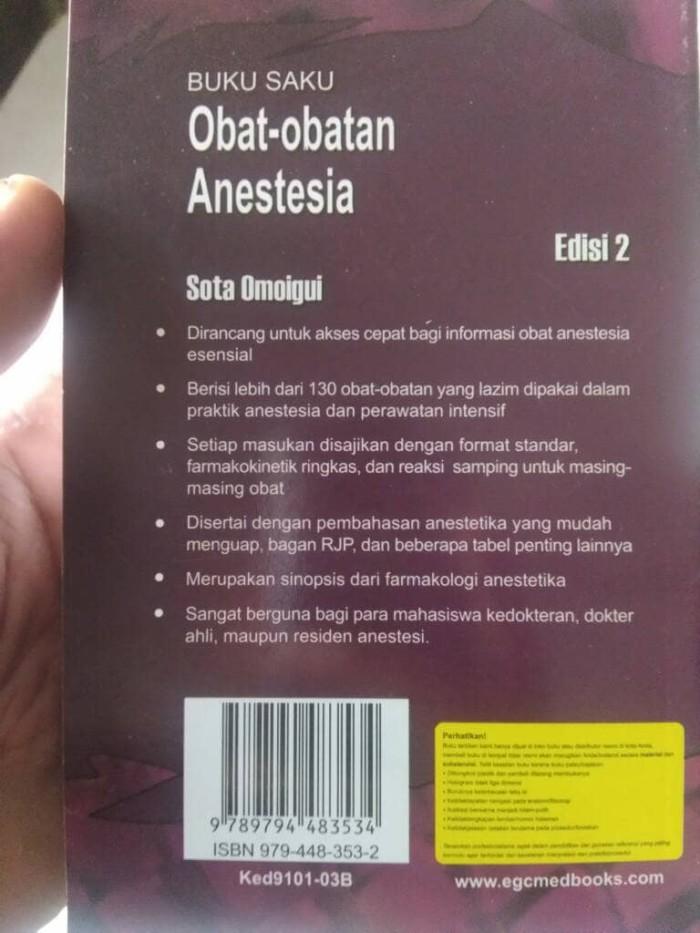 Buku Obat Obat Penting Pdf