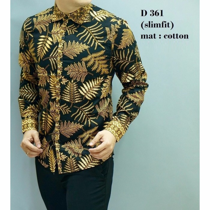 ... Setelan Tuxedo Jas Formal Anak Cowok BIru Navy 5 In 1 /. Source. ' Promo Baju Kemeja Batik Slimfit D361 Fashion Pria Kaos Jeans Berkuali