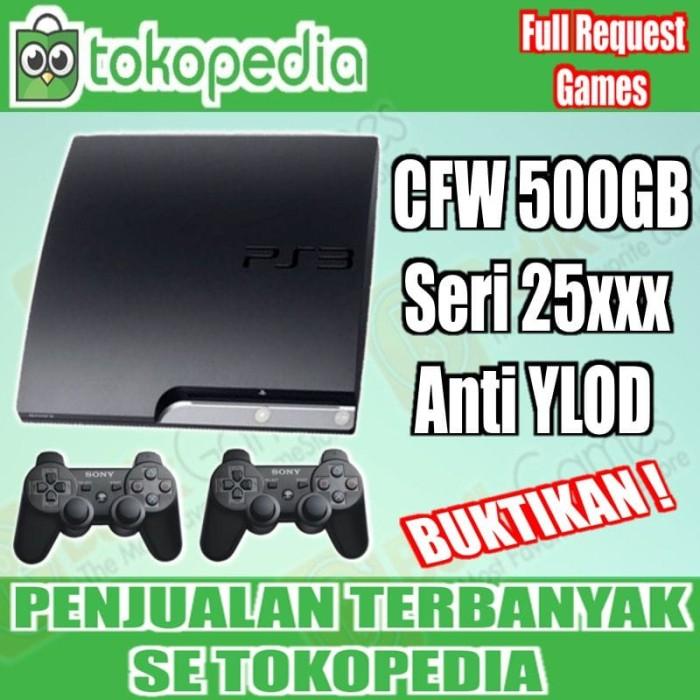 Katalog Playstation 3 Travelbon.com