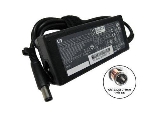 harga Adaptor charger laptop hp compaq presario  ori cq30 cq35 cq40 cq45 cq5 Tokopedia.com