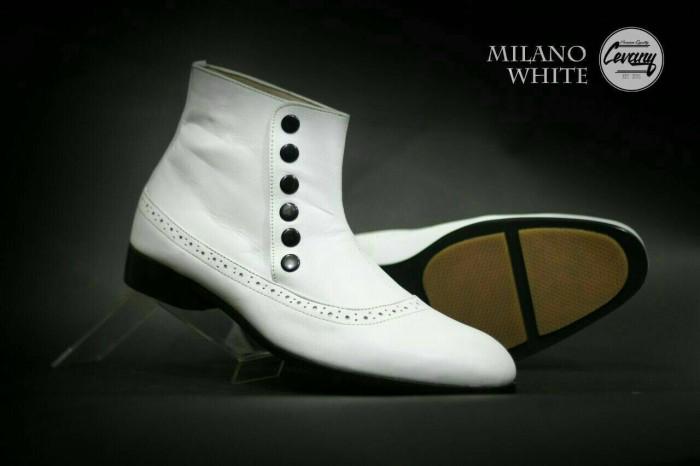 Jual Sepatu pantofel pria cevany kulit asli terbaik terbaru ORIGINAL ... caaf060061