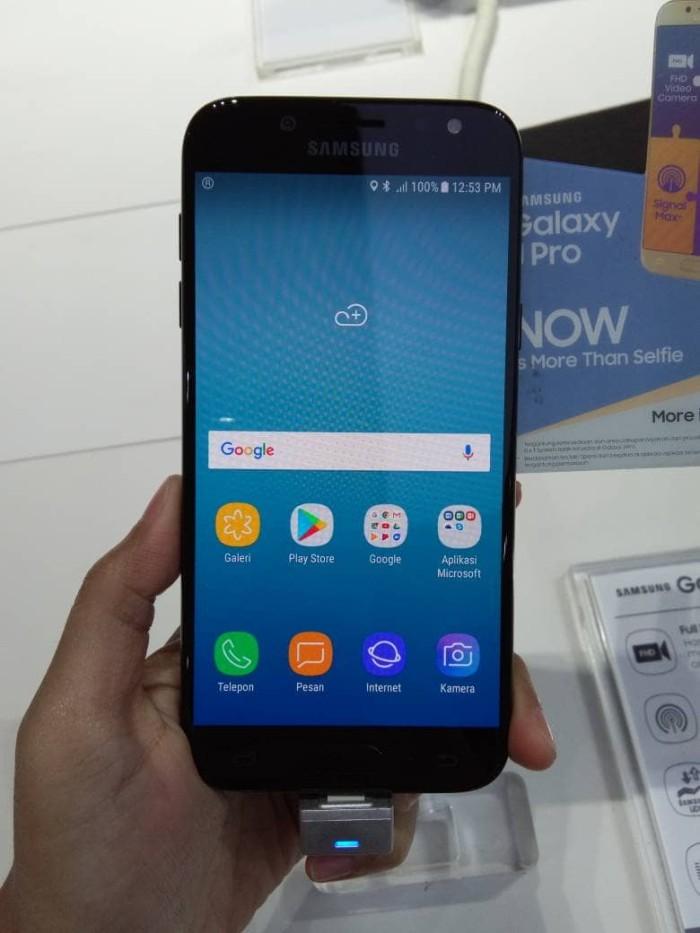 Jam Kerja Samsung Service Center Lippo Karawaci Kumpulan Kerjaan