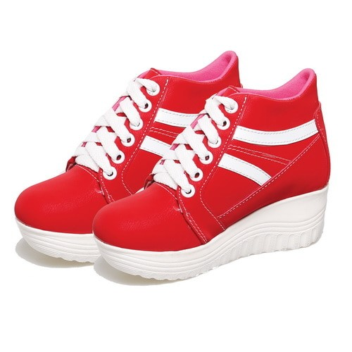 harga Bas613sepatu boots anak perempuan /sneaker/casual anak cewek Tokopedia.com