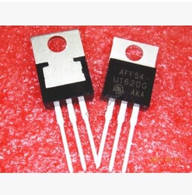 BD354 BD355b komplementäre audio transistoren