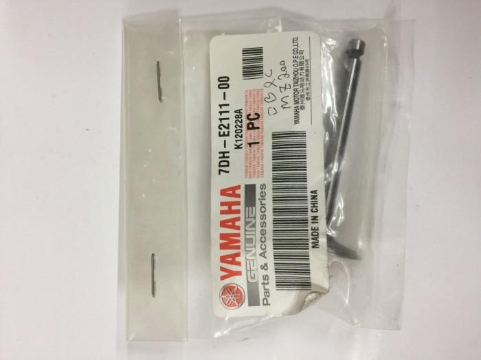 Jual Intake Valve / Klep Minyak Mesin Bensin Yamaha MZ 200 Original - Kota  Medan - Sing Mesin | Tokopedia