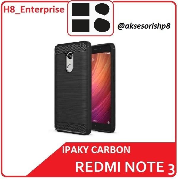 Katalog Case Ipaky For Xiaomi Travelbon.com