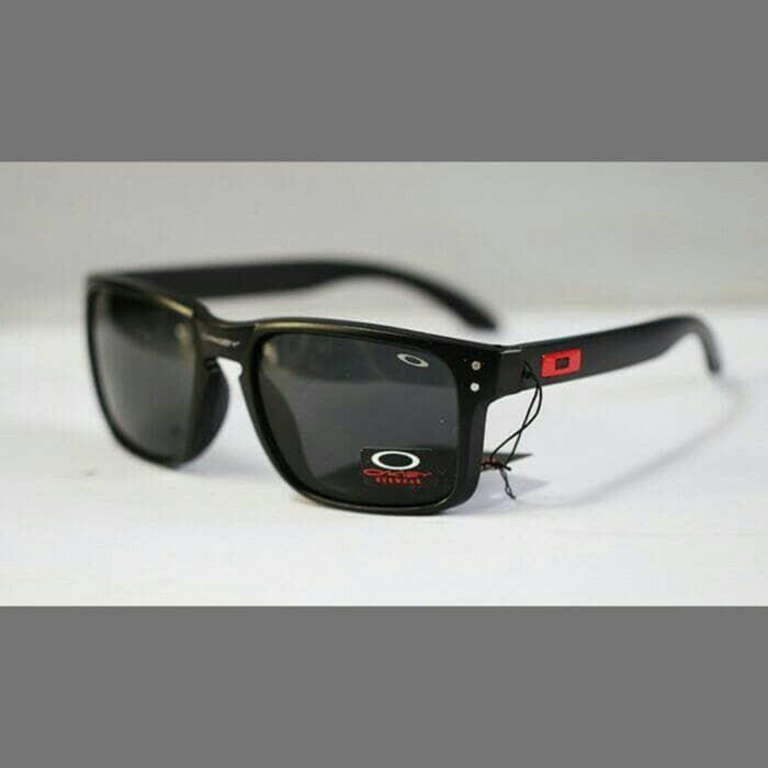 info harga jual kacamata oakley sunglasses terbaru termurah bulan various  colors 7caf4 d3437 b993417bcf