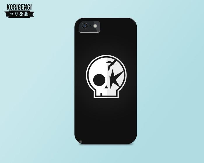 Foto Produk Case HP One Ok Rock dari KORIGENGI Store