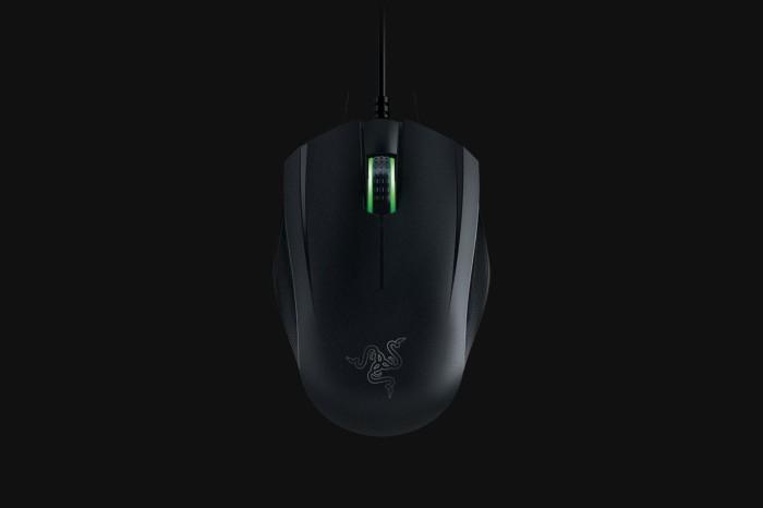 Foto Produk Razer Orochi 8200 -  Wired/Wireless Mobile  Gaming Mouse dari GSI TECH Shop