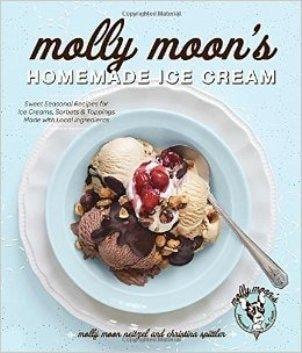 harga Molly moons homemade ice cream Tokopedia.com