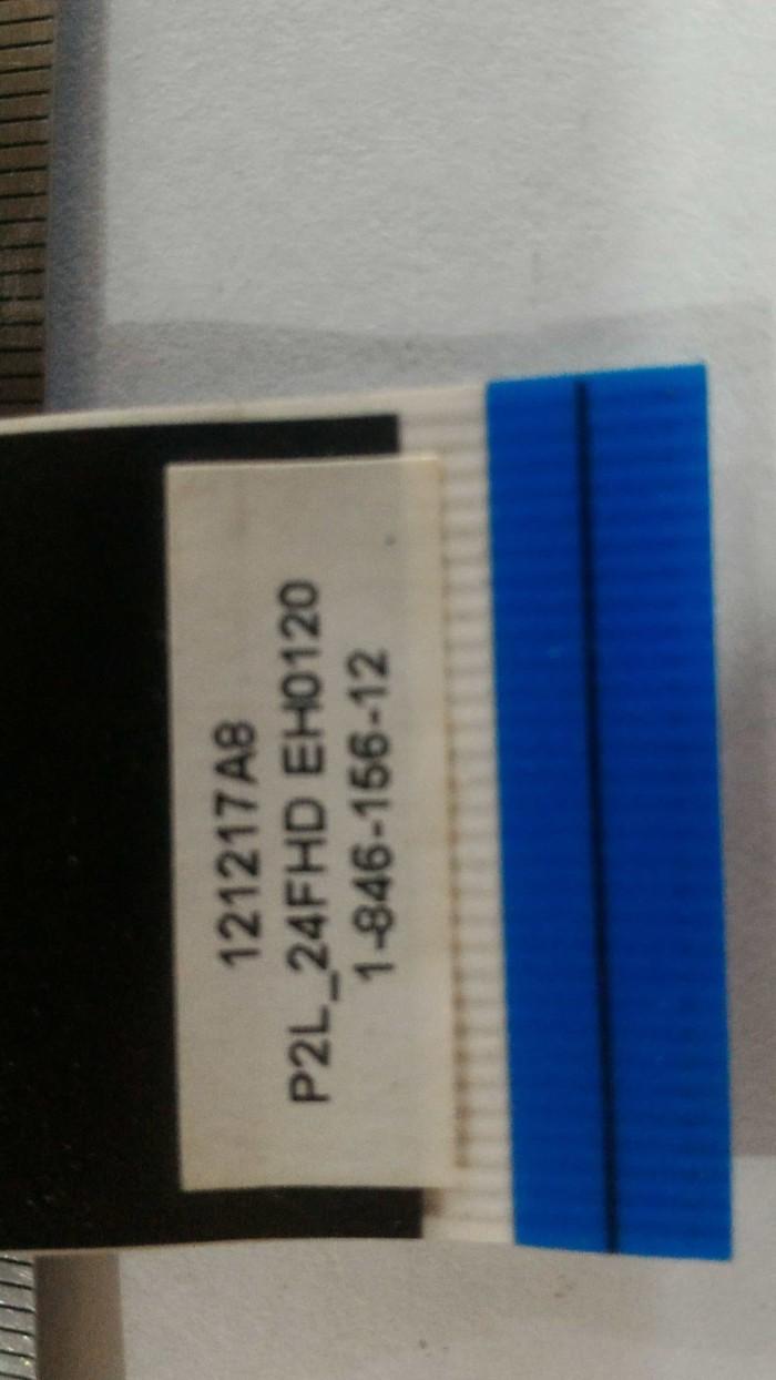 Katalog Sony 24ex430 Hargano.com
