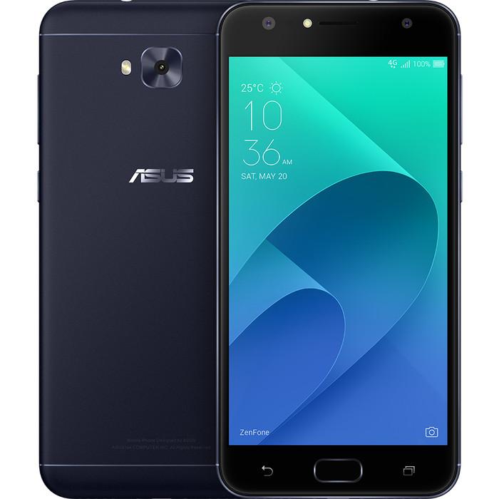 harga Asus zenfone 4 selfie zd553kl ram 4gb rom 64gb garansi resmi Tokopedia.com